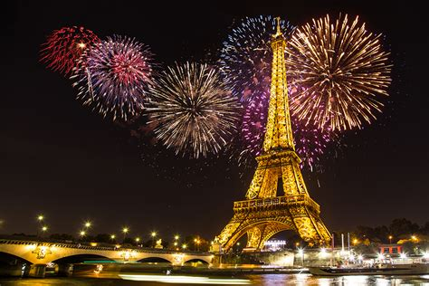 new years with enjoy a spectacular new year celebration in 11 european