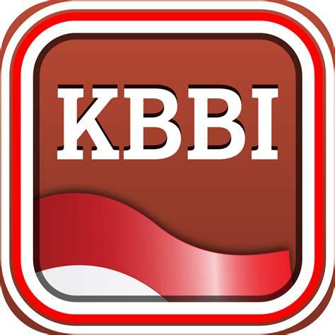 Kamus Besar Bahasa Indonesia Kbbi Hardcofer cakrawala ideologi sang pangeran halilintar kamus besar bahasa indonesia kbbi