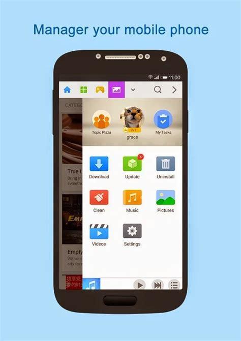 mobogenie full version apk download mobogenie market free 2 0 8 6 latest version apk free