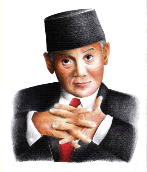 biography about bj habibie he is bacharuddin jusuf habibie 171 soekmo wibowo