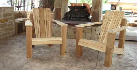 wooden garden bench argos wooden garden bench argos fascinating wooden garden bench