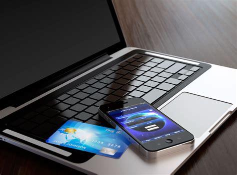 banca elctronica ganan popularidad en m 233 xico plataformas de banca