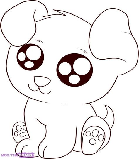 coloring pages of cute baby puppies download and print these cute baby animals coloring pages