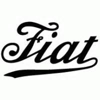 Fiat Vector Logo Fiat Logo Vectors Free Page 3