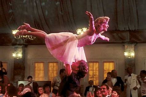 where was dirty dancing filmed classic film dirty dancing