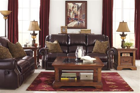 nashville upholstery 100 leather sofa nashville best 25 cream leather