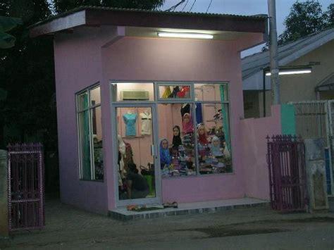 pengaruh layout toko hadi kuntoro pendongeng dari kaki gunung dieng wonosobo