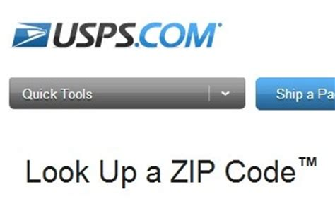 Fips Code Lookup By Address Batch Zip Code Lookup By Address