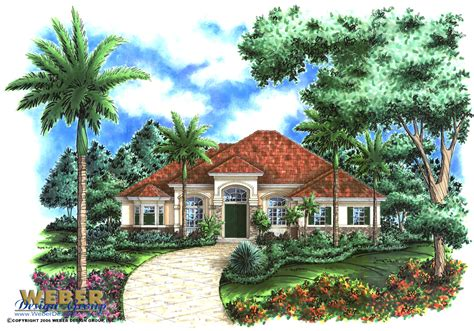ashton house design ashton house plans southern living house design plans