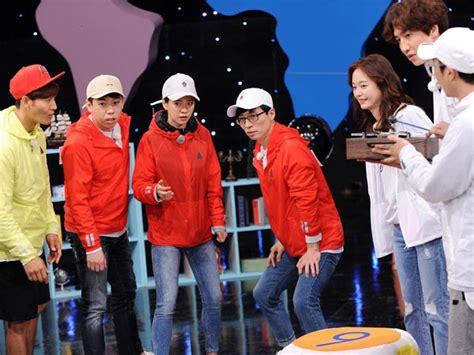 Kaos Produce 101 Kpop Korea portal berita radio dan komunitas dreamers id