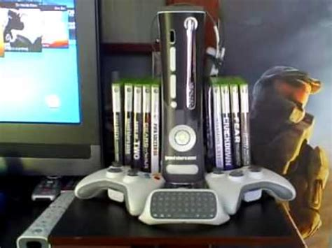 xbox room xbox gaming room www pixshark images galleries with a bite
