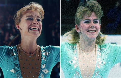 new movies in theaters i tonya by margot robbie margot robbie as tonya harding in first i tonya teaser trailer