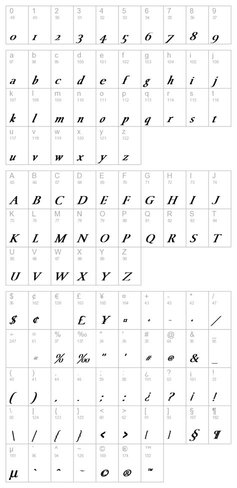 html layout bold rancho bold italic font download best ttf fonts for free