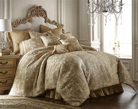 austin horn bedding casablanca by austin horn luxury bedding