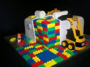 10 amazing cake designs the latest print and design news solopress the latest print and