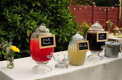 backyard anniversary party design inspiration backyard anniversary party exquisite weddings