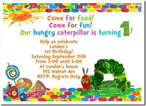 membuat surat undangan ulang tahun memakai bahasa inggris contoh surat undangan ulang tahun anak terbaru 2014