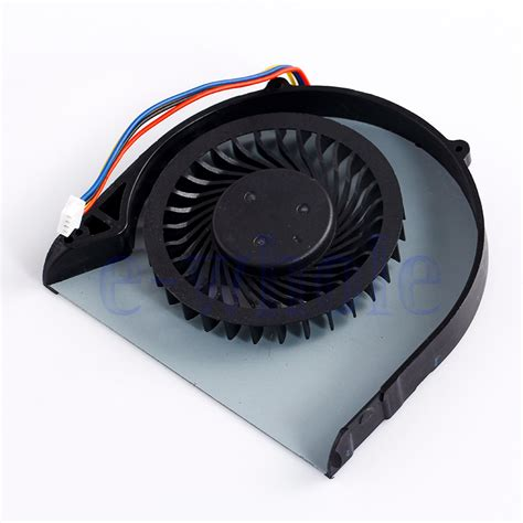 Fan Laptop Lenovo B490 pc computer cpu fan cooler fit for lenovo b480 b480a b485