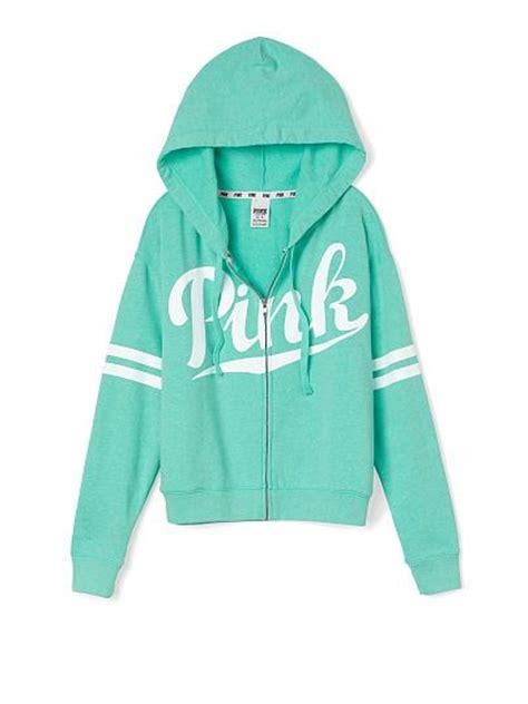 Sweater Jaket Hoodie Zipper Alpinestar 1 pink sweaters