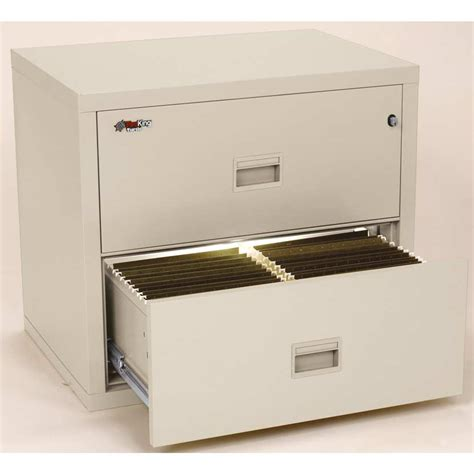 Fireproof Cabinets by Fireproof Cabinets Buy Fireproof Cabinets For