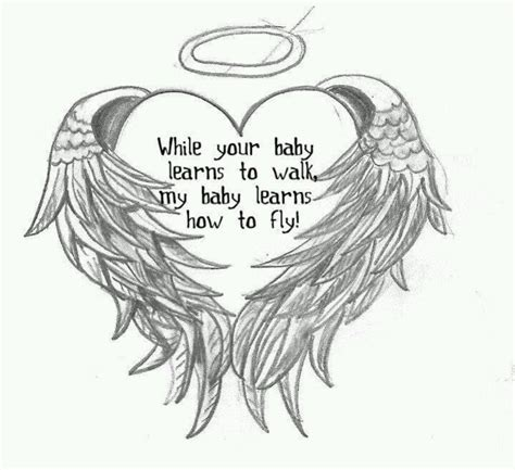 88 best images about infant loss quotes on pinterest
