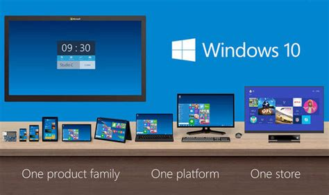 Microsoft Device windows 10 will be much better if you re all in on microsoft tech style express co uk