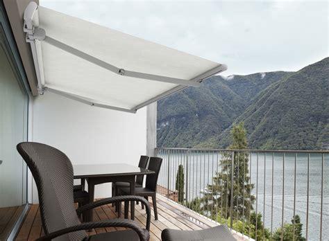 migliore tenda da ceggio foto tenda da sole di lunardi e forni srl 411816