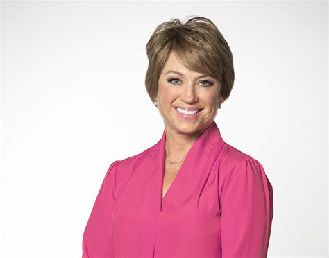 dorothy hamill haircut 2015 dorothy hamill haircut 2015 dorothy hamill updated hair