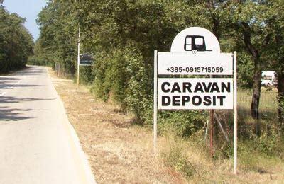 depot sherwood cingverband kroatien