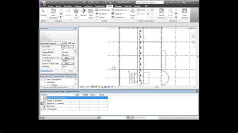 tutorial revit mep pdf revit mep electrical tutorial youtube