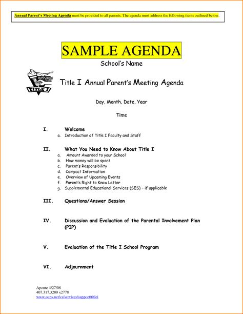 minutes of meeting template 15 free sample example format