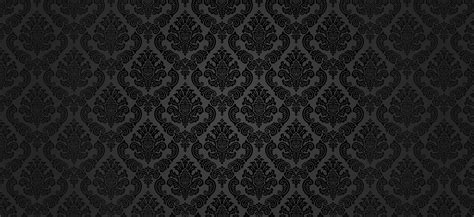 wallpaper classic full hd vector texture wallpaper vintage wallpaper vintage retro