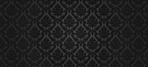wallpaper black classic vector texture wallpaper vintage wallpaper vintage retro