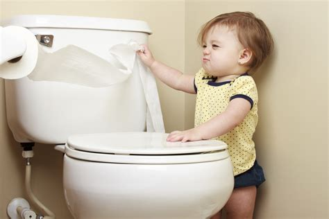 how to get my potty trained caring for who refuse to potty caring for