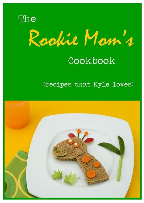 create your own cookbook template 17 best images about cookbook templates on 4x6