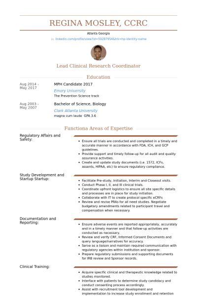 Create Resume Database Access by Create Resume Database