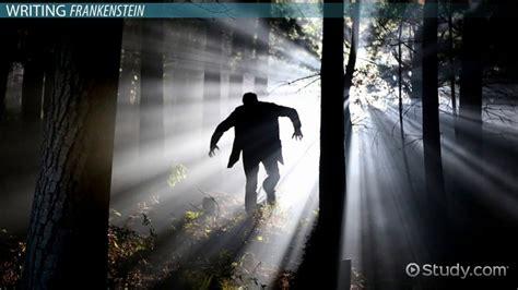 themes of frankenstein prezi gothic images in frankenstein chapters 1 3 impremedia net