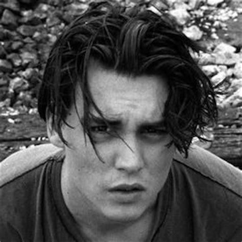 grunge hairstyles guys 1990s grunge hairstyles google search 90 s grunge