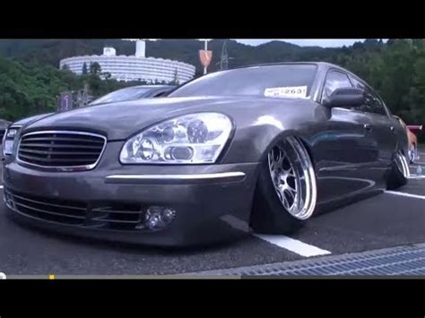 lowered cars jdm vips lowered cars
