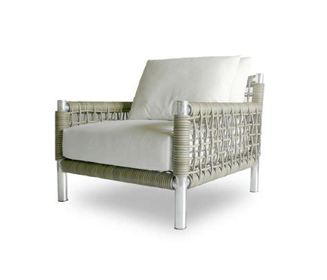 nursery armchairs phuket armchair garden armchairs from yothaka architonic