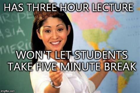 High School Teacher Memes - highschool teacher meme generator image memes at relatably com