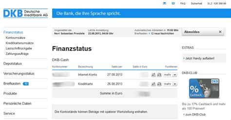 mit kreditkarte im ausland bezahlen dkb mit der dkb kreditkarte im ausland kostenlos geld abheben