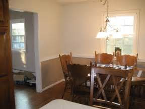 two tone dining room paint blowing perfect two tone paint ideas home painting ideass