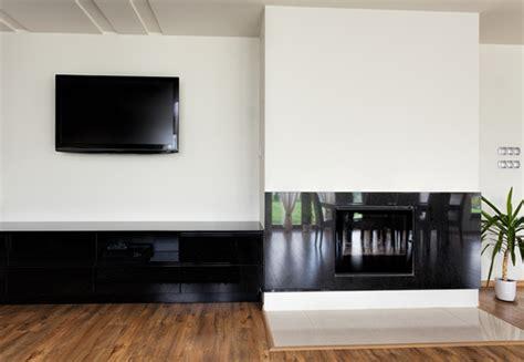 hängematte richtig aufhängen tv wand optimale h 246 he bestseller shop f 252 r m 246 bel und
