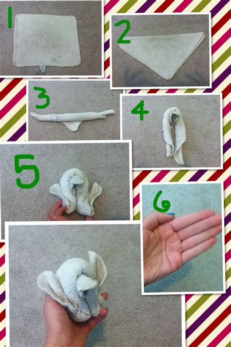 How To Do Towel Origami - 270 best images about vouwen handdoeken servetten on
