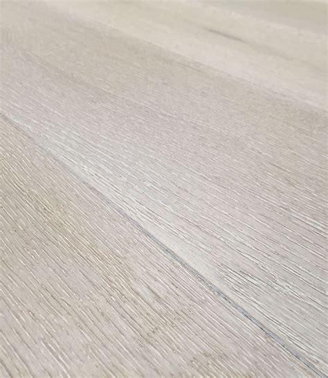 White Oak Wide Plank Flooring White Oak Alloy Wide Plank Hardwood Flooring