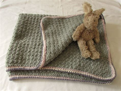 simple pattern for crochet baby blanket very easy crochet baby blanket for beginners quick