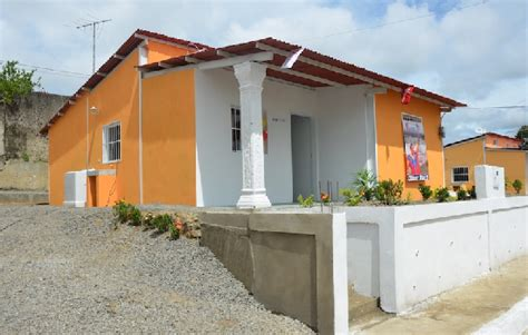 listado de la mision vivienda venezuela misin vivienda venezuela listado gran misi 243 n vivienda