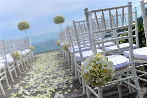 West Palm Beach Outdoor Wedding Venues : Outdoor Weddings