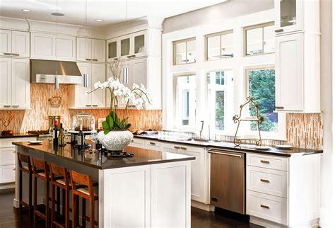 cheap kitchen cabinets michigan wholesale kitchen cabinets michigan discount kitchen cabinets michigan image mag lsfinehomes com